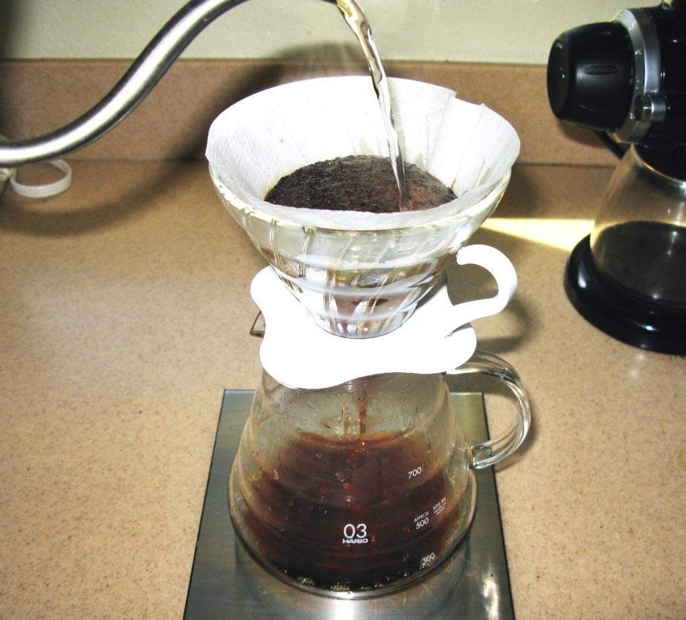 manual_coffee_preperation